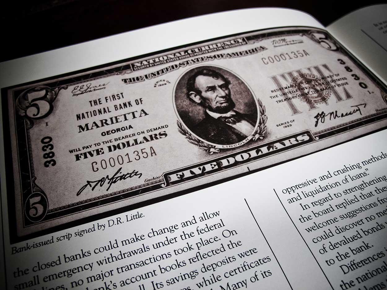 dr-little-5-dollar-bill_large